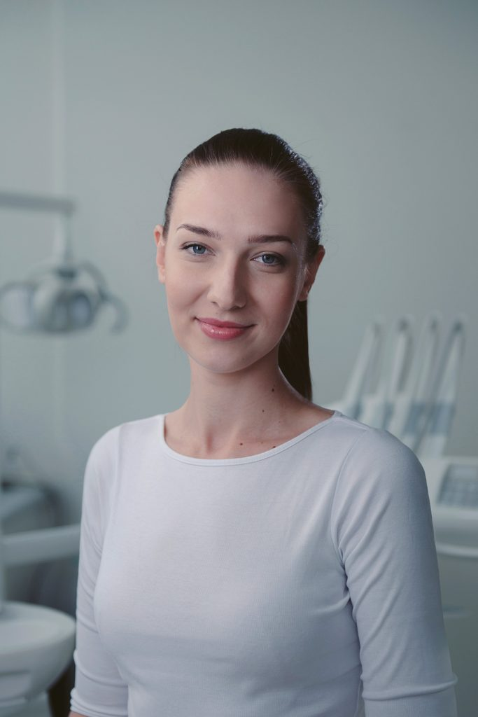Veronika Poláková